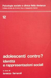 adolescenti_contro