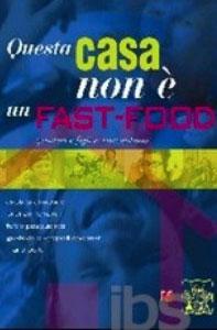 casa_no_fast