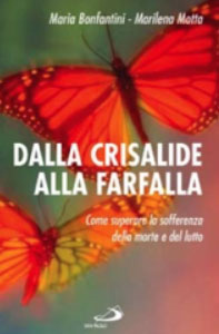 dalla_crisalidea_alla_farfalla