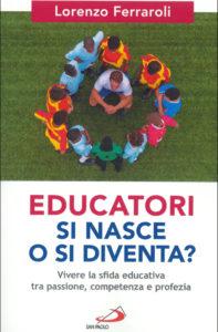 educatori