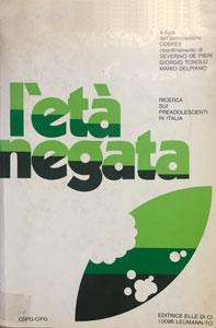 eta_negata
