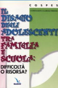 il_disagio