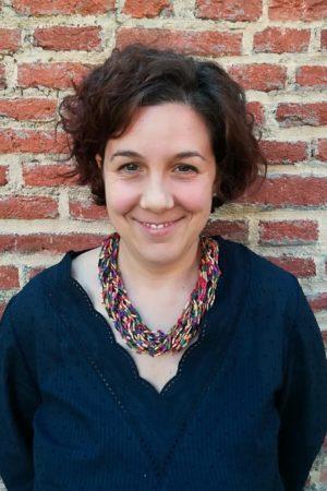 Camilla Lombardi