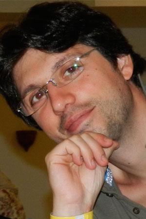 Pietro_Camarda