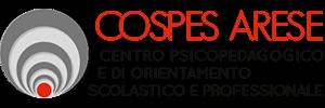Centro Psicopedagogico e di Orientamento – COSPES Arese